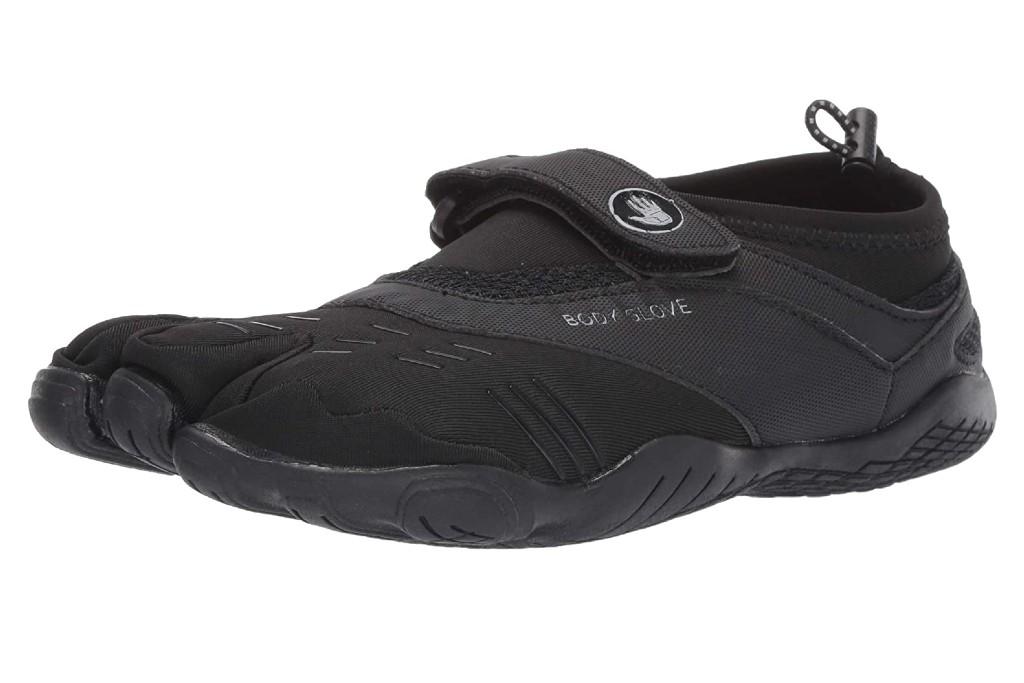 Body Glove Women's 3t Barefoot Max Water Shoe