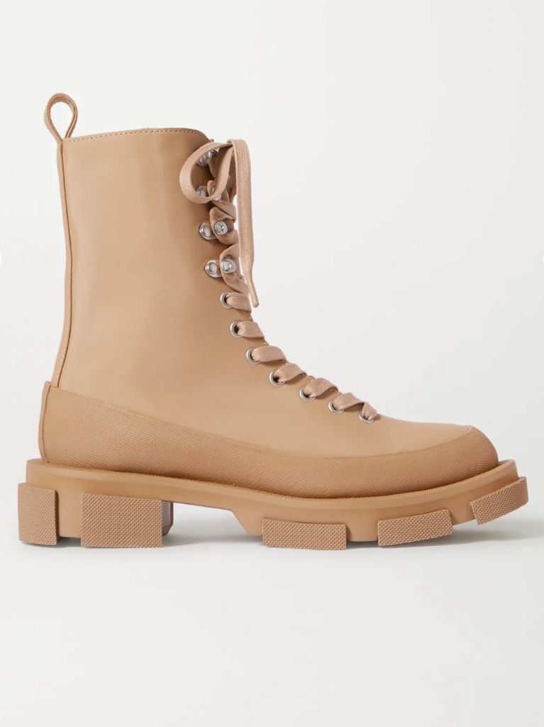 both paris, both gao boot, fall 2020 fashion trends, fashion trends, fall 2020 shoe trends, boots