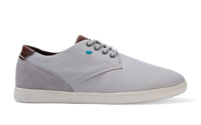 Pentland Brands, Boxfresh, Henning sneaker