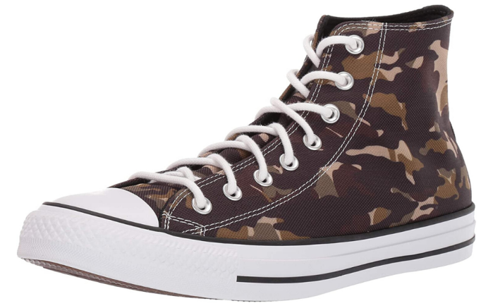 Camo-Sneaker-Feature