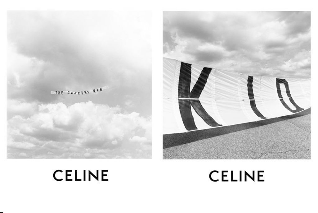 Celine preview images