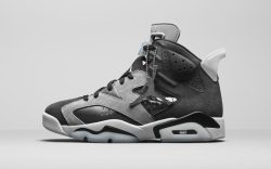 Air Jordan 6 Retro Women's-Exclusive