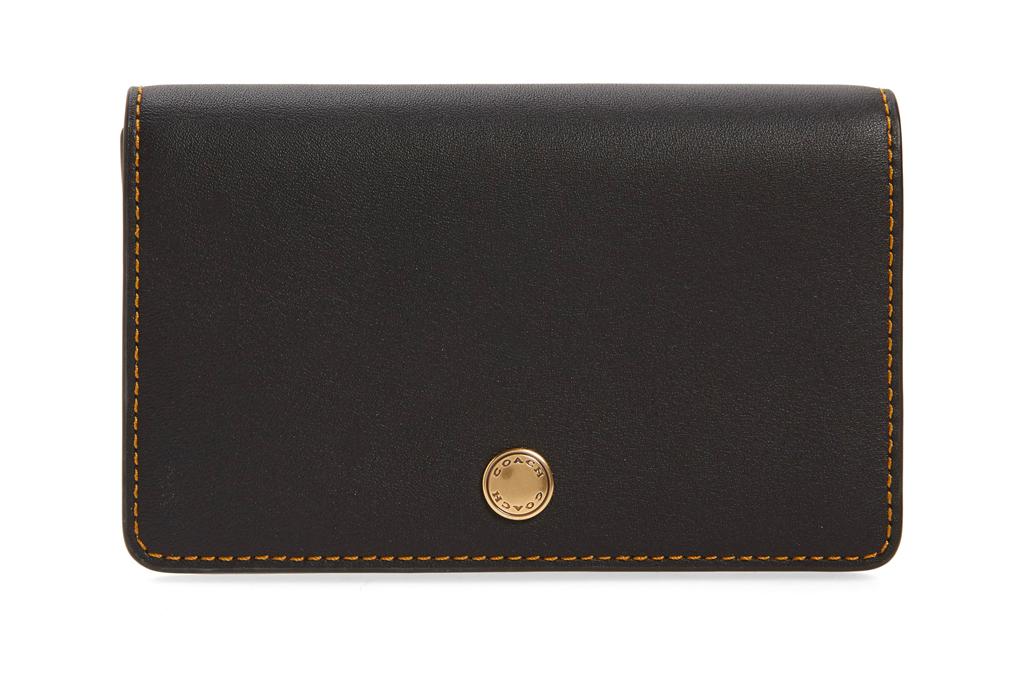 nordstrom, sale, anniversary sale, coach wallet