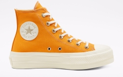converse, sneakers, flash sale, chuck taylor,