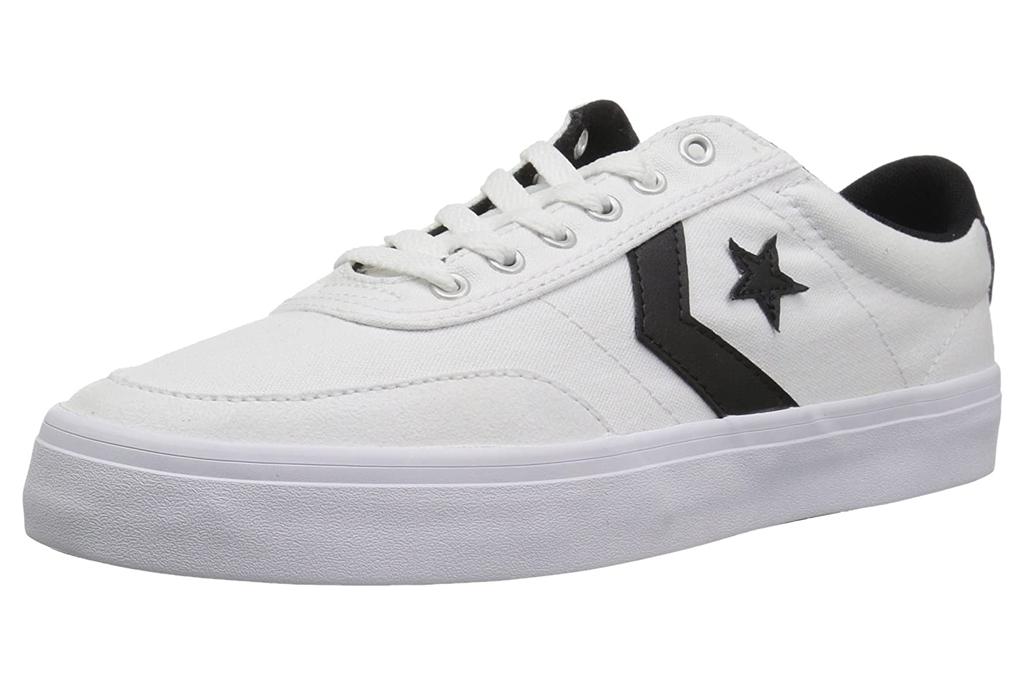 Converse, cordlandt, sneakers