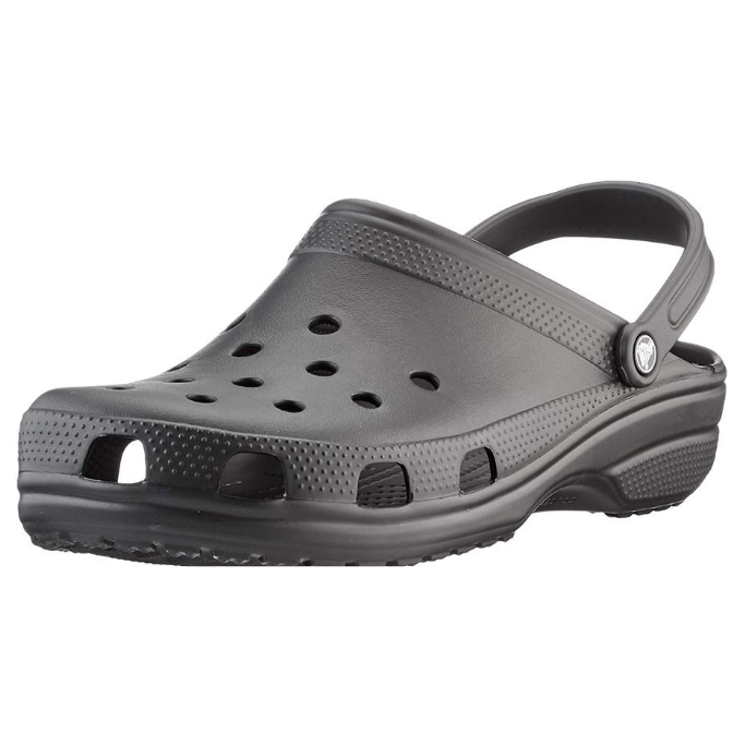 Crocs-Garden-Shoes