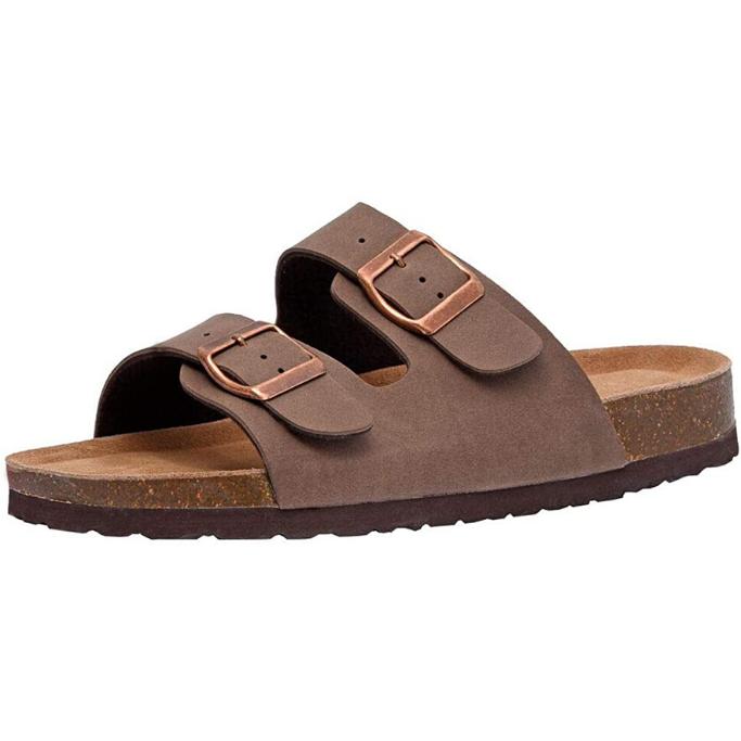 Cushionaire-Sandal-2
