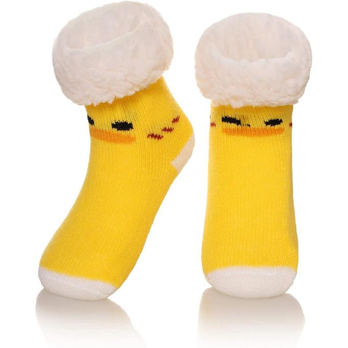 DoSmart-Socks