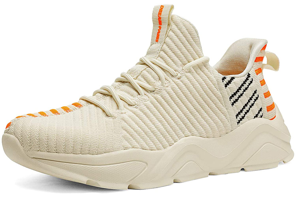 Dream Pairs, sneakers
