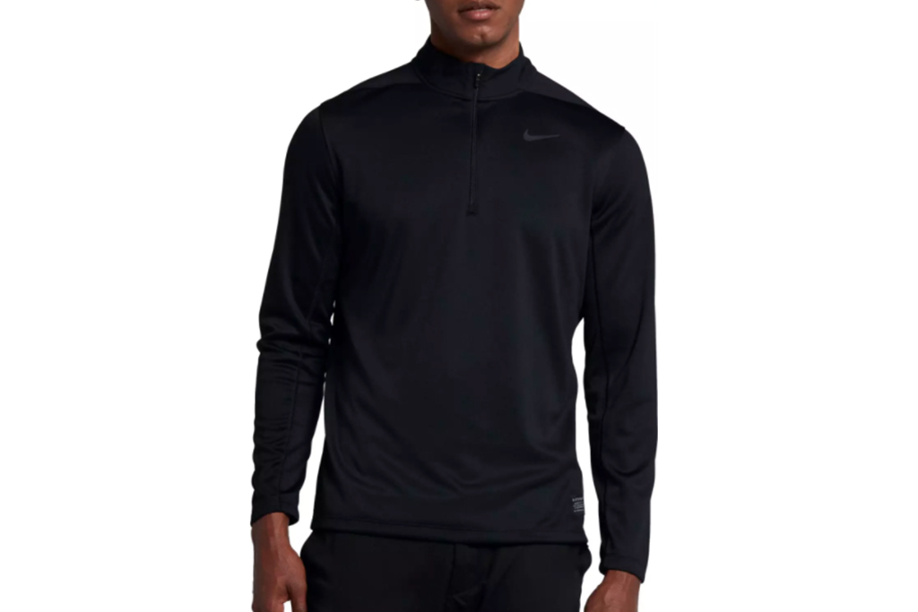 dick's sporting goods, dsg sale, nike golf jacket