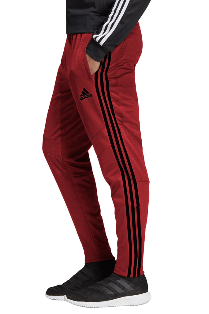 dsg sale, dick's sporting goods, adidas sweatpants