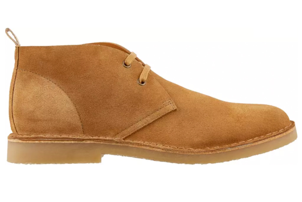 dick's sporting goods, dsg sale, desert boots