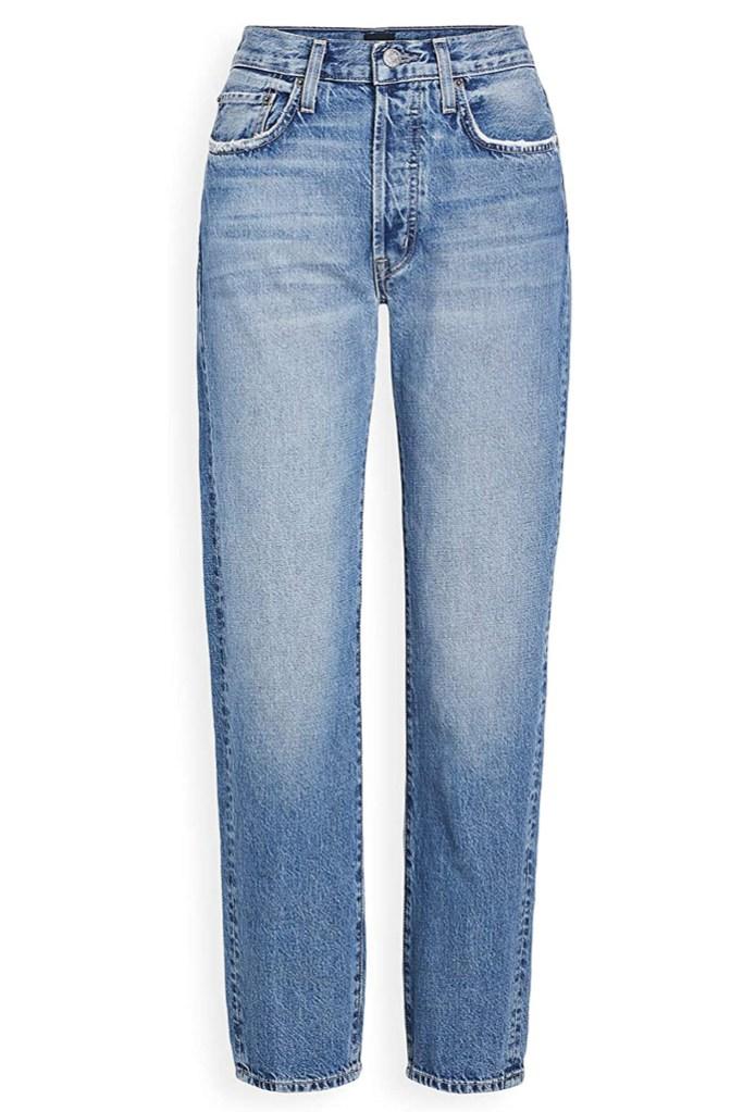 Edwin, women's tash jeans
