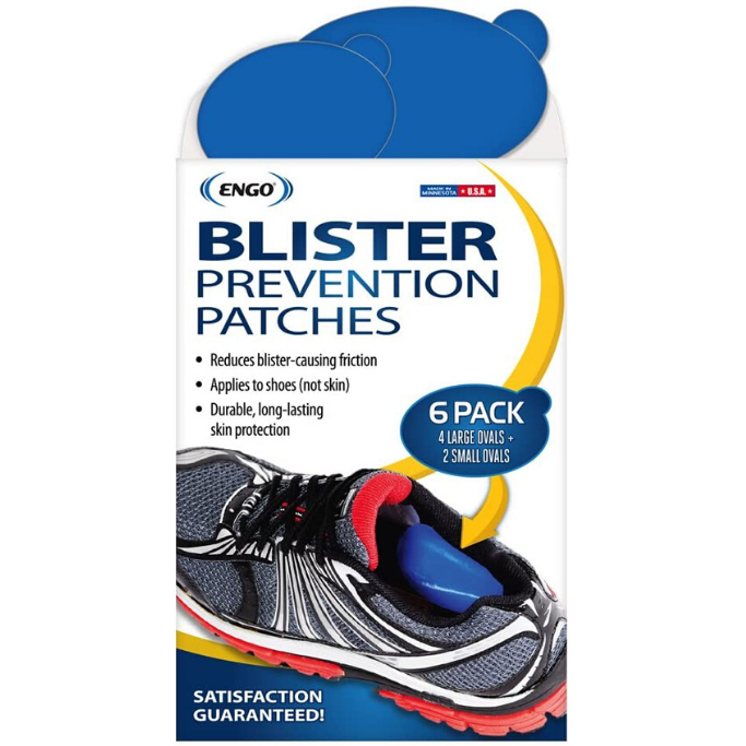 Engo-Blister-Patch