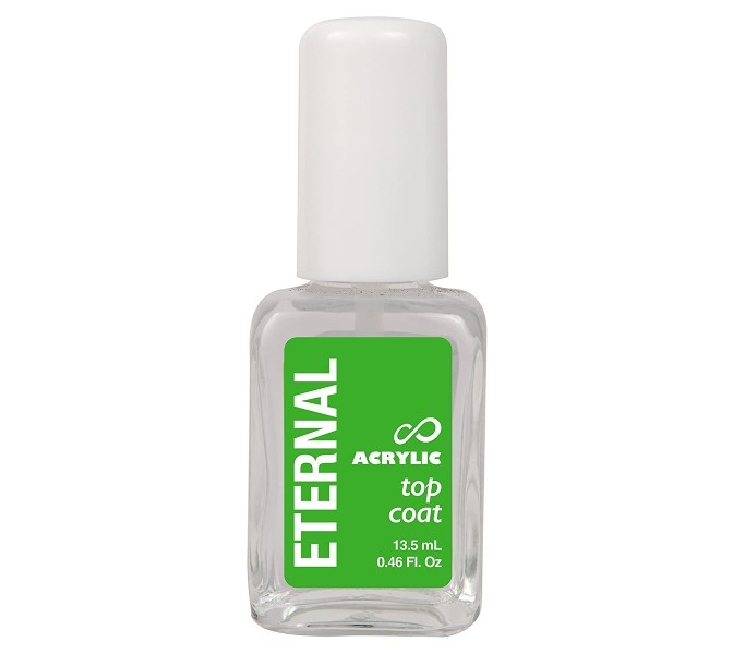 Eternal Acrylic Top Coat