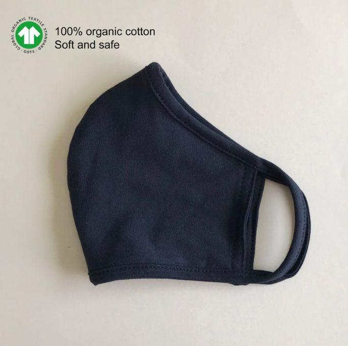 etsy-organic-cotton-face-mask-blue