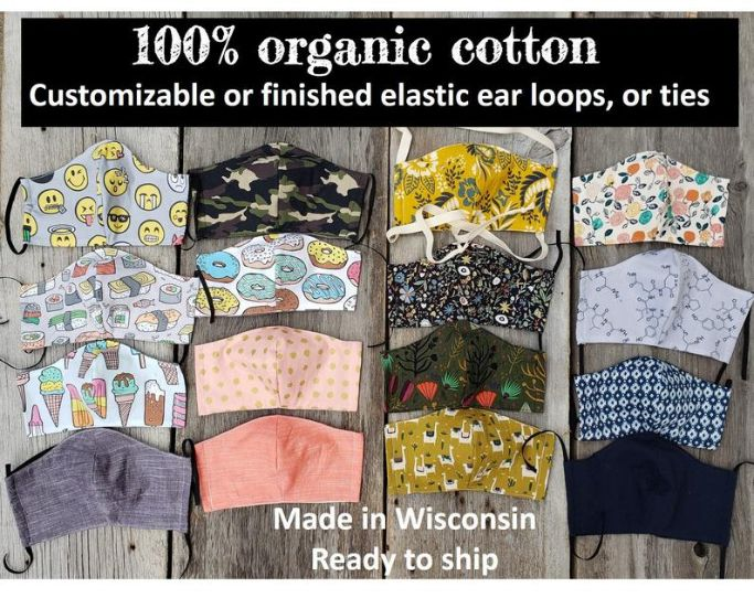 etsy-organic-cotton-face-mask-pack