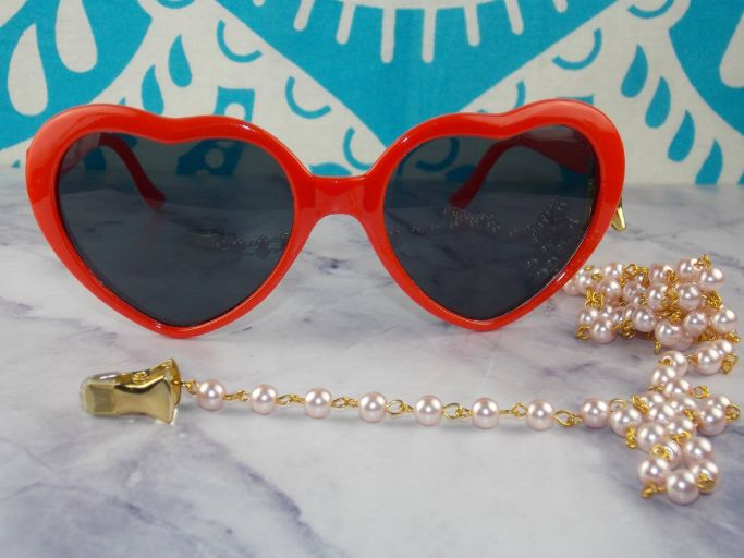 etsy-pearl-eyeglass-chain