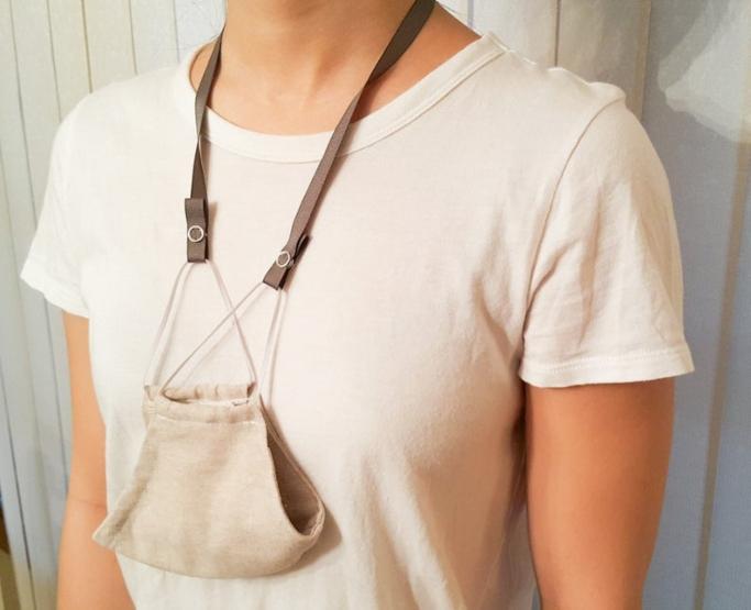 etsy-thick-lanyard-strap