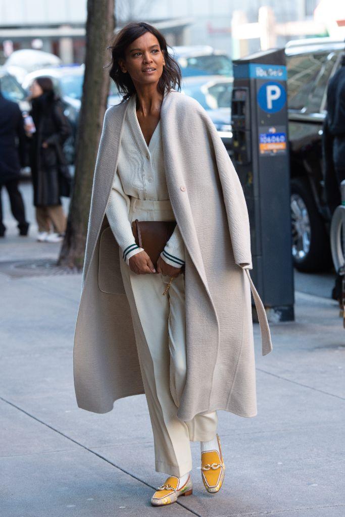 liya kebede, fall 2020, fall 2020 fashion trends, fashion trends