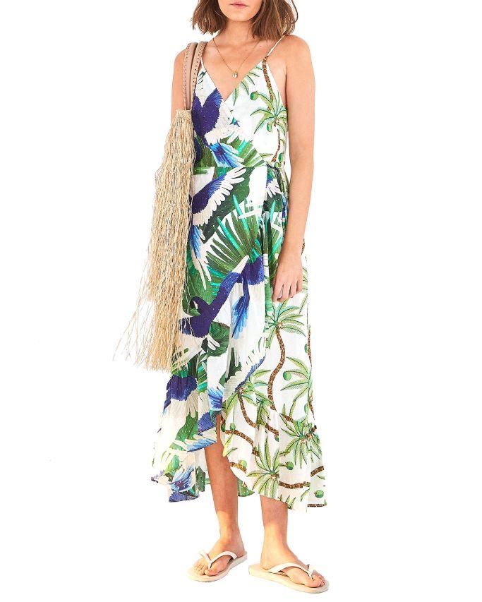 farm-rio-palm-dress