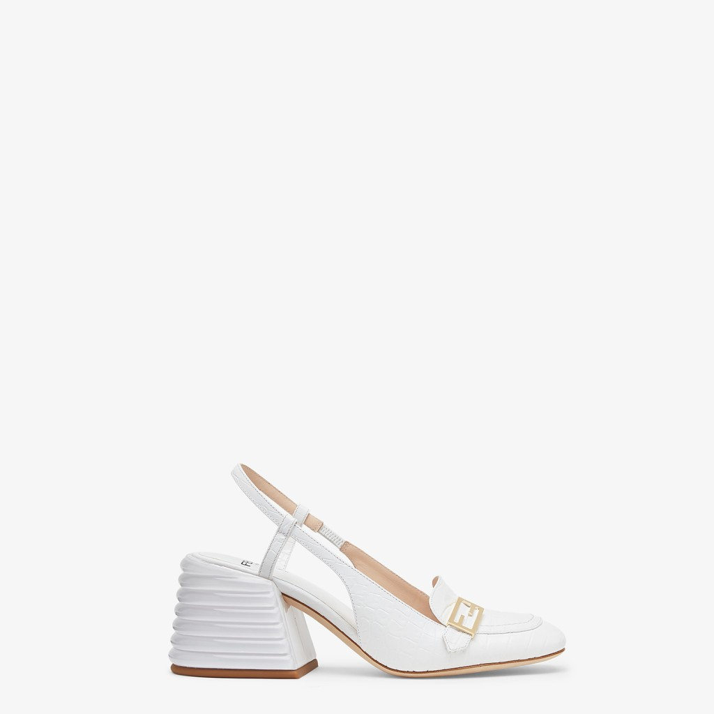 fendi, chloe x halle, fendi shoes, fendi bag