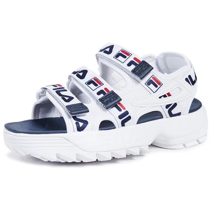 Fila-Sandal