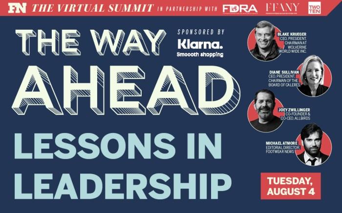 FN Virtual Summit