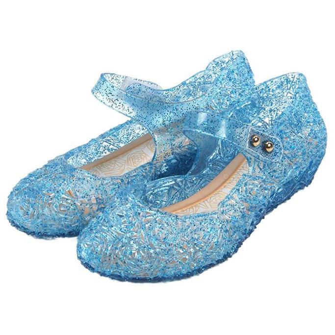 Gugu-Yeah-Princess-Shoes