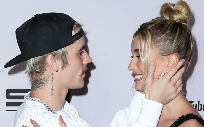 justin bieber, hailey baldwin, style, couple, shoes