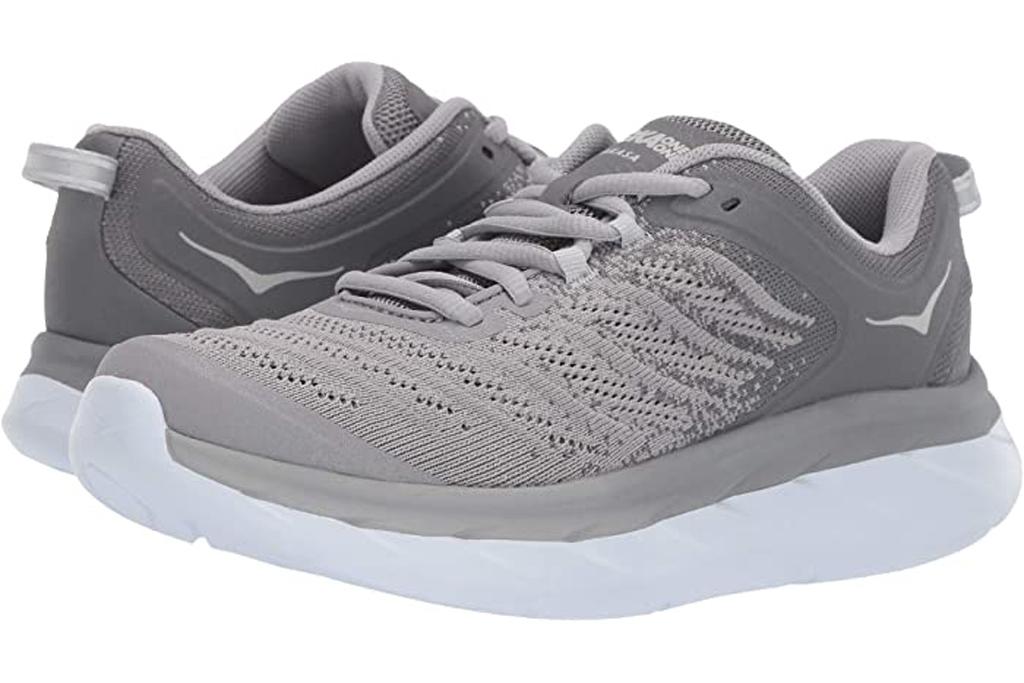 Hoka One One, sneakers