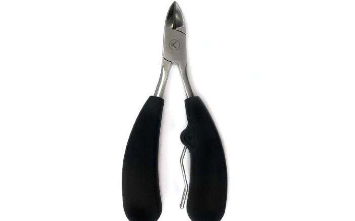 Ingrown Toenail Scissors