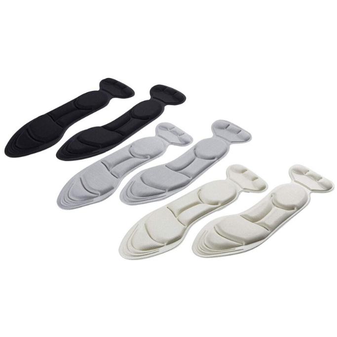 Insole-Heel-Filler-1