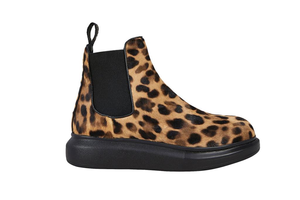 intermix sale, alexander mcqueen boots, designer sale