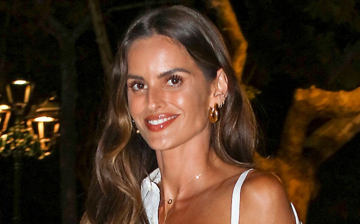 izabel-goulart-style-vacation-shoes
