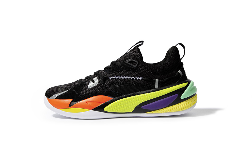 J. Cole's Puma RS-Dreamer Resale Info: How to Buy on StockX ...