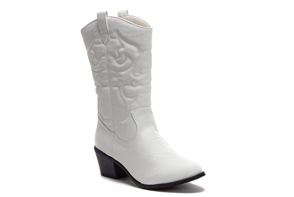 J'aime Aldo, Women's Boots