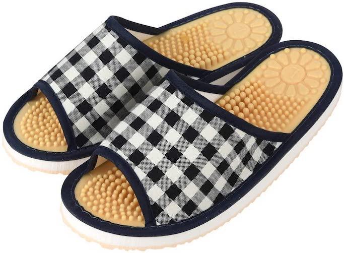 jne-massage-slippers