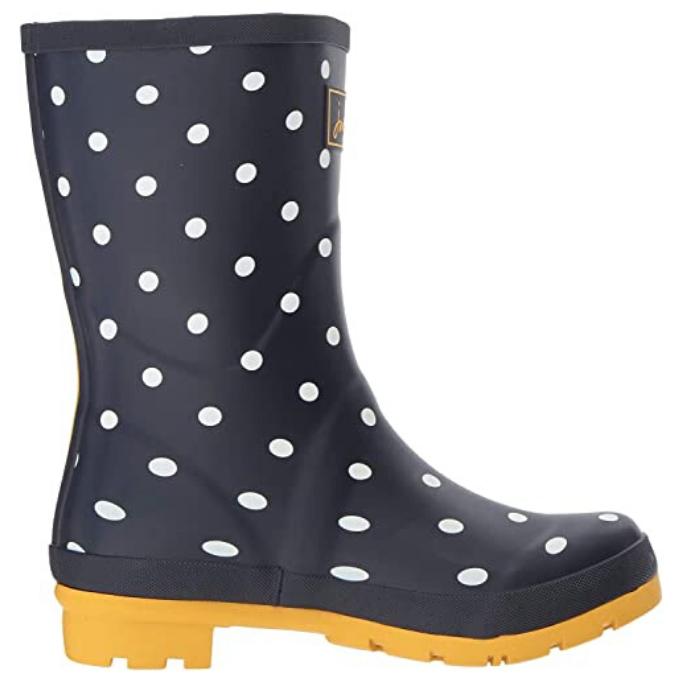 Joules-Rain-Boot