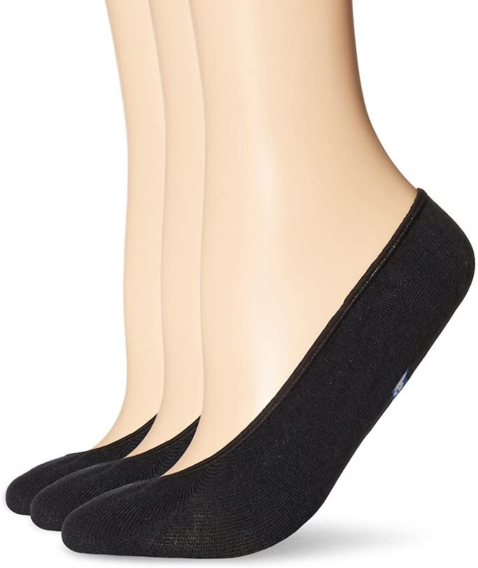 keds liners socks