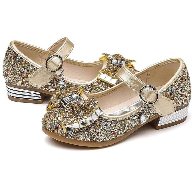 Kikiz-Princess-Shoes