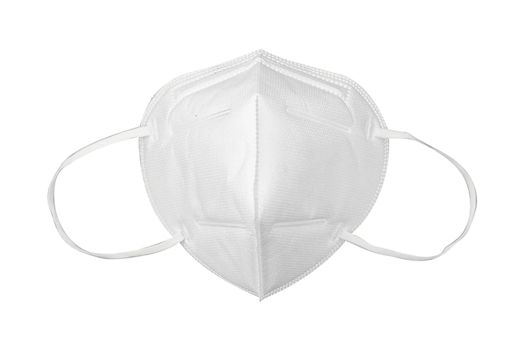 kn95 mask, staples face mask, best kn95 face mask