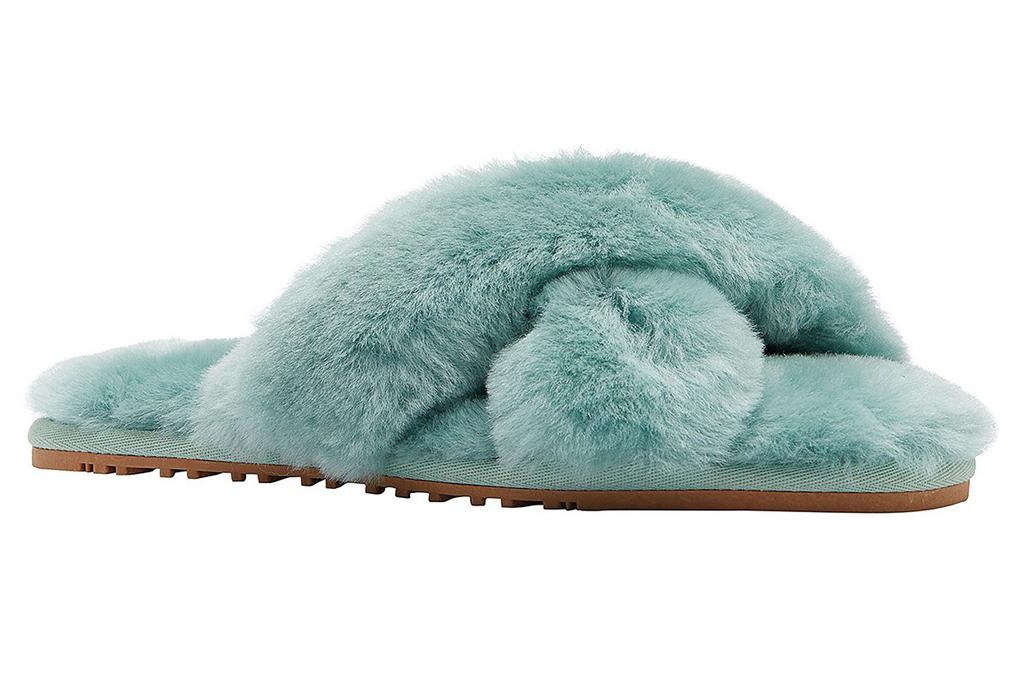 Lamo, women's slippers