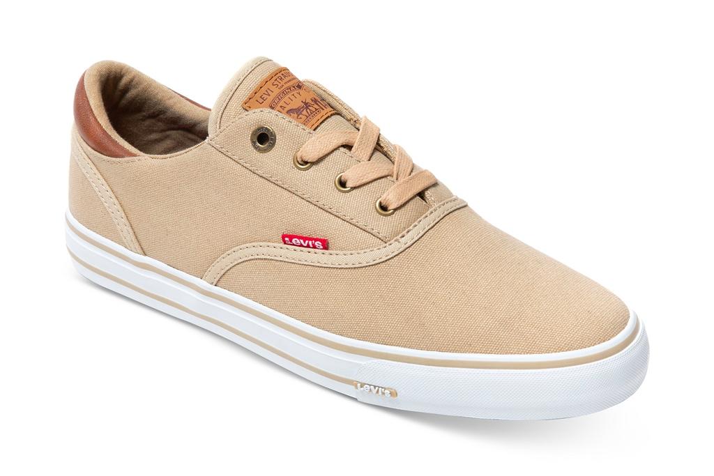 levis, sneakers, sale, macy's