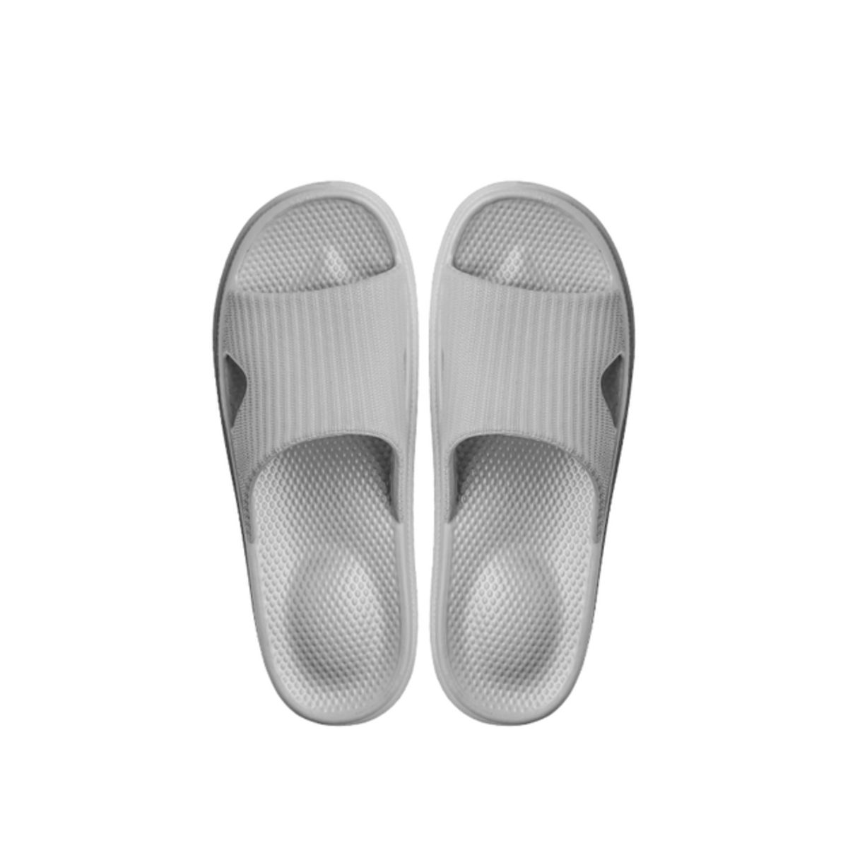 lifease-massage-slippers