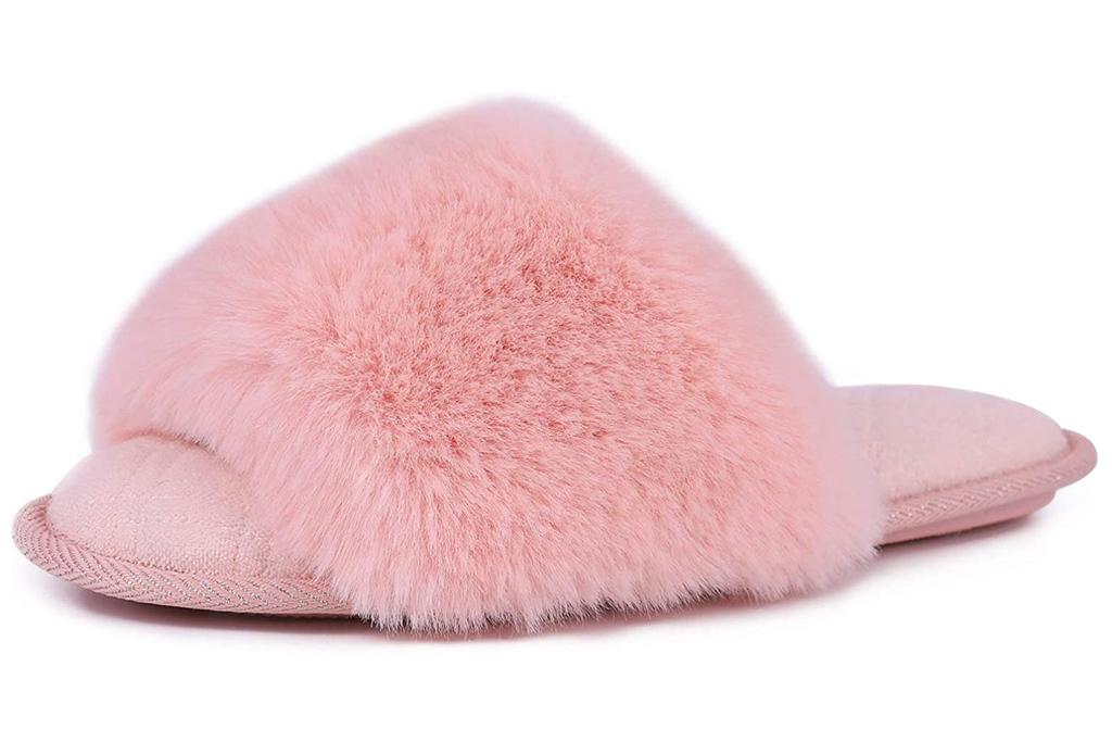 longbay, slides, pink