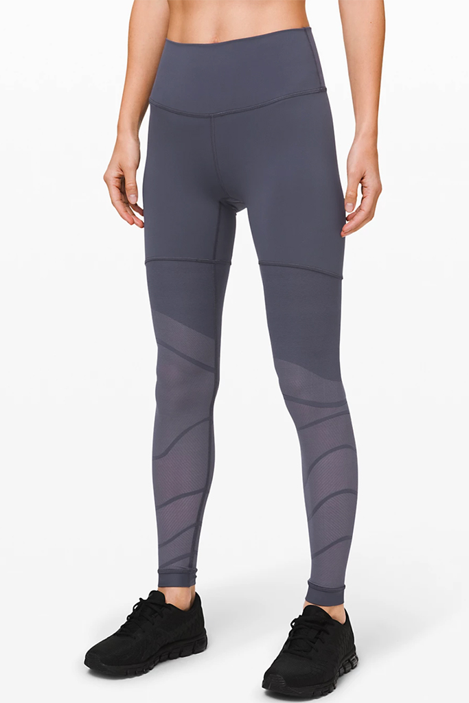 Lululemon sale, Lululemon leggings, gray leggings