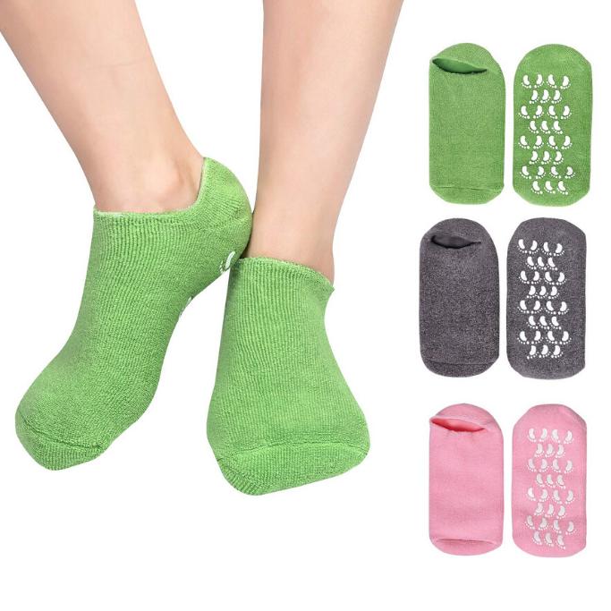 Melebase-Sock