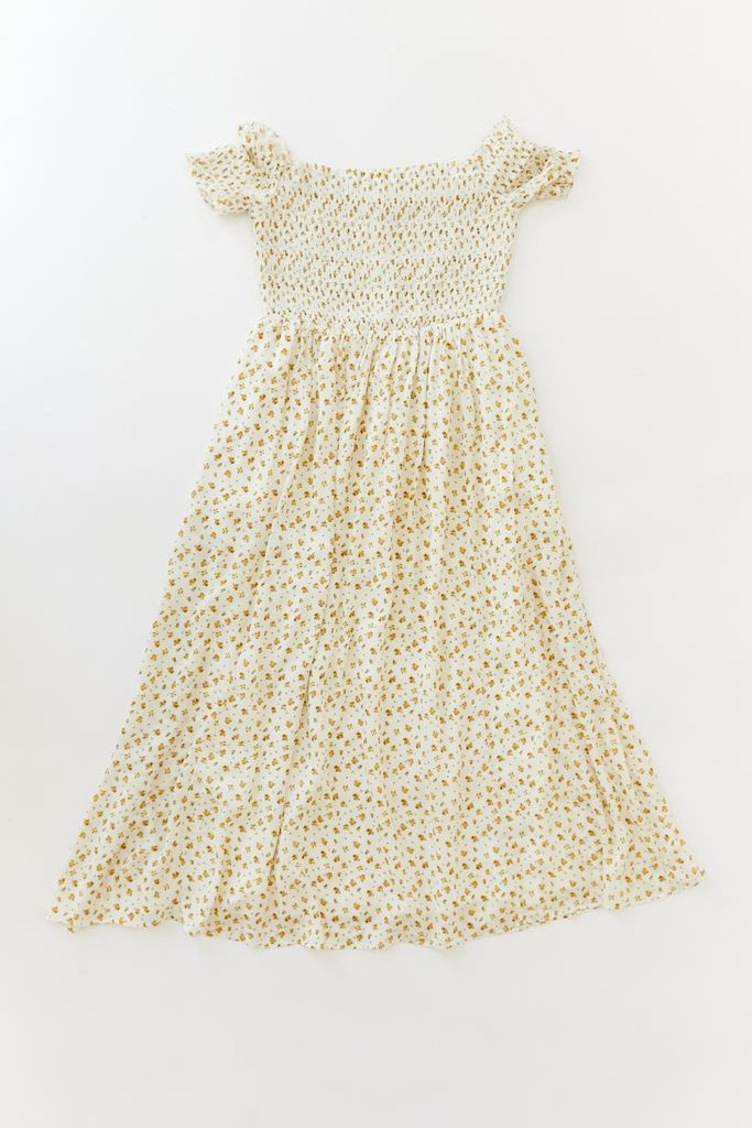 nap dress trend, nap dress, urban outfitters