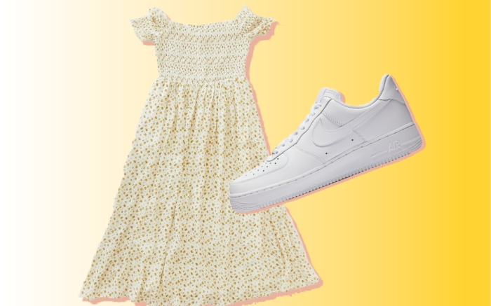 nap-dress-trend-styling-tips